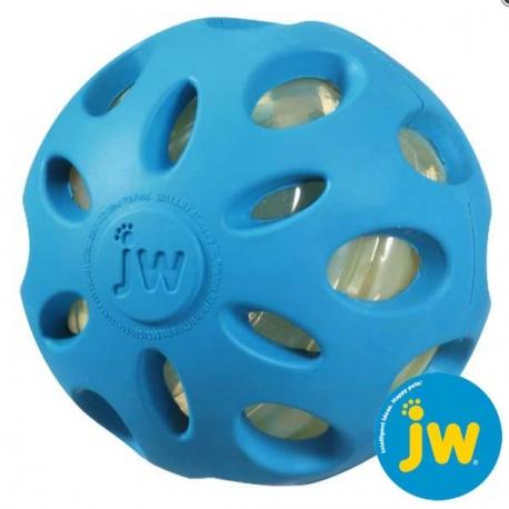 Balle Crackle Ball