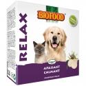 Calmant pour chien Biofood Stress