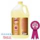 Pet Silk Brazilian Keratin Shampoing 3.78 litres