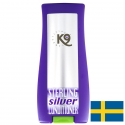 K9 Conditionneur Sterling Silver Keratine