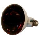 lampe chauffante chiot 150w E27