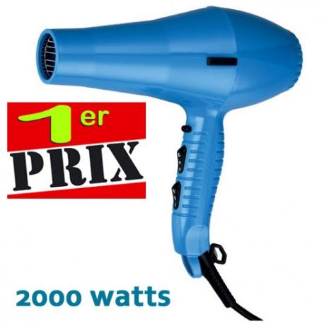 SECHOIR A MAIN 2000 w