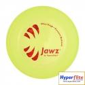 Frisbee Compétition Jawz Hyperflite