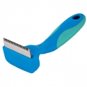 Rateau Eliminator Dents Fines 4.5cm