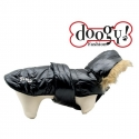 Doudoune Doogy Easyfit noire