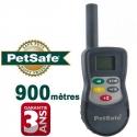 Dressage 900 m PDT19-14593 Remplacement par PDT19-16125