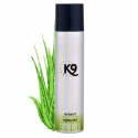 shampoing pour chien K9 laque Styling Mist
