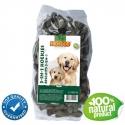 algue marin pour chien biofood