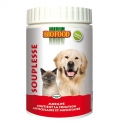 Biofood Souplesse pour articulation chien