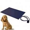 Plaque chauffante chien 20w