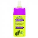 Shampoing sec Furminator Hairball