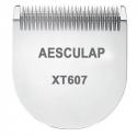 Tete Tondeuse Aesculap XT607