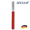 Trimmer Aesculap VH327R denture fine