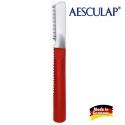 Trimmer Aesculap VH329R denture larg