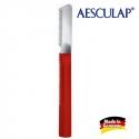 Trimmer Aesculap VH328R denture moyenne