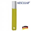 Trimmer Aesculap MC Clellan VH334R