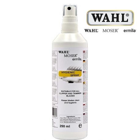 Spray WAHL Hygiénique 250ml