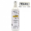 Spray Tondeuse WAHL Hygiénique Anti Virus 250ml