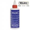 Huile tondeuse Wahl