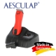 tondeuse pour chien aesculap® FAV 5 CL GT206