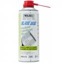 Spray refrigerant Blade Ice 400ml