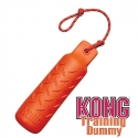 KONG Training Dummy