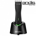 tondeuse ANDIS PULSE ZR Lithium sans fil
