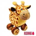 Kong Tennishoes Girafle 12cm