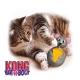 Kong Cat Mice Souris