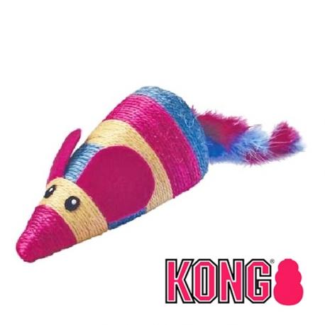 Griffoir KONG Cat Wrangler