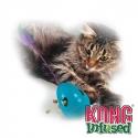Kong Cat Tippin Treat