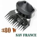 Tondeuse Mouton 380 w Star Universal SAV France