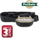 PWF00-13665 PetSafe Mini Barrier delimitation chien et chat