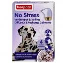 No Stress chien Beaphar