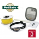 Cloture anti fugue Petit Chien PetSafe PIG20-11041