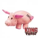KONG Phatz Cochon jouet chien