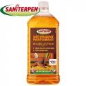 Saniterpen Détergent Parfumant Souffle d'Orient 1L