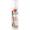 Spray déodorant DEO laboratoire Canys 400ml