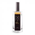 Parfum Chien Coco Vanille Héry 50ml