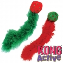 KONG Active Chat