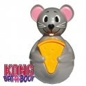 Kong Cat Mice Souris