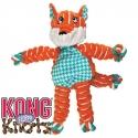 Peluche KONG Floppy Knots 25cm