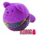 KONG Cat Yarnimals une peluche chat