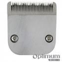 Tête de coupe pour tondeuse Optimum Mini 1