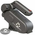 DP auto Dog Brush Brosse automatique