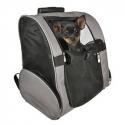sac de transport trolley pour chien 10kg