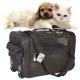 sasc a roulette pour chien et chat