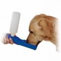 Distributeur eau portable pour chien Walky