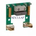 Circuit imprimé Aesculap Favoritia - FAV 5