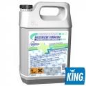 Désinfectant bactéricide fongicide levuricide 5 litres